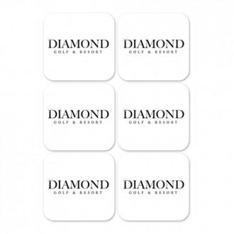 DIAMOND CC