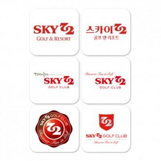 SKY72 CC