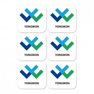 YONGWON CC